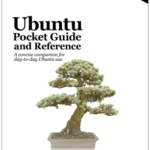 Free Ubuntu Pocket Guide - Starters Learning Book