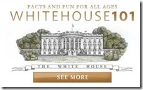 WhiteHouse101