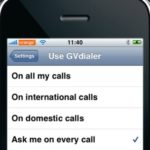 Download 30 Days Trial Version of GVDailer
