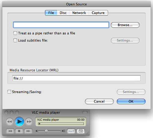 Best HD Video Players for Mac | Techtites
