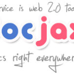 Download Documents and EBooks With DocJax
