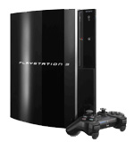 Playstation 3, Xbox 360 or Wii?