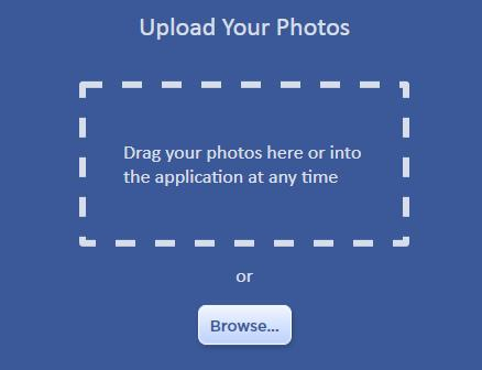 uploadphotos