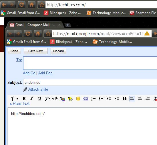 how to delete gmail account on chrome