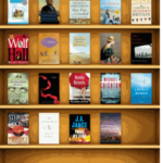 Download And Read Books On iPad For Free With iBooks