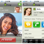 Fring Updates Its Smartphone App