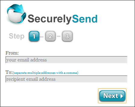 securelysend-1