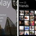 Play To Brings DNLA Sharing to Nokia Lumia