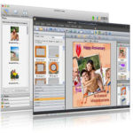 Create picture collages easily with Picture Collage Maker Pro