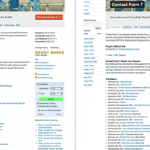 WordPress Plugin Directory gets revamped