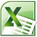 Random Group Generator in Excel