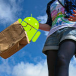 Top 5 Shopping Apps for Android Phones