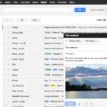 Improve your productivity with Gmail's new compose experience