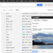 Gmail new compose feature