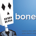 Start coding your WordPress theme with Bones