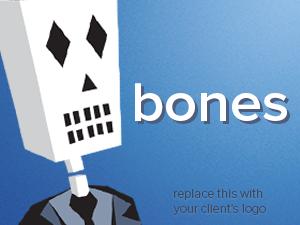 Bones WordPress Theme