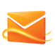 Hotmail android app