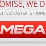 MegaUpload founder launches new file sharing site