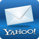 Yahoo! Mail android app