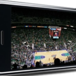 Mobile TV: The Doorway to the Future