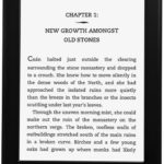 How to restart your Amazon Kindle