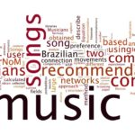 How Do Music Recommendation Services Work
