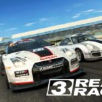 Game for the week: Real Racing 3