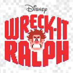 Game for the weekend: Wreck-it Ralph