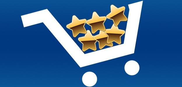 How to Build an Ecommerce Website Delivering More Profits?
