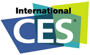 most popular gadgets of ces 2012