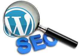 On-page SEO for WordPress