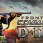 Game for the Weekend: Frontline Commando: D-Day