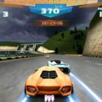 Game for the weekend: Fast Racing 3D