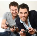 Games, Tech and Mobile – What men want from them