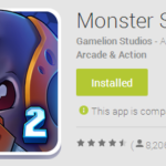 Featured Game: Monster Shooter 2