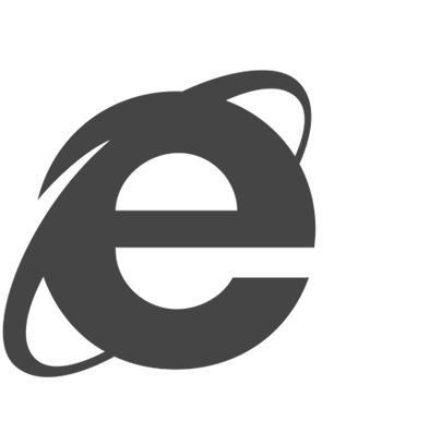 Download Internet Explorer 11 Preview for Windows | Techtites