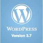 WordPress v3.6.1 released; Fixes critical security issues