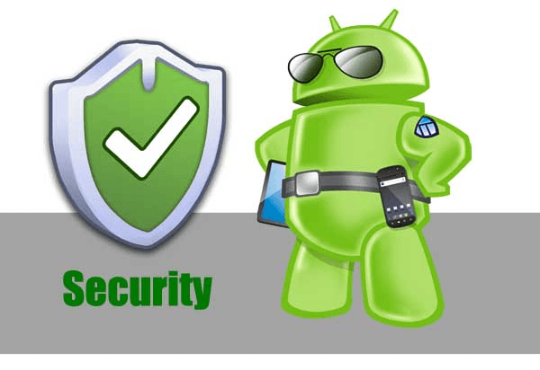7 Tips & Tricks to help you secure your Android device