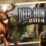 Game for the Weekend: Deer Hunter 2014