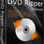 WinX DVD Ripper Platinum Giveaway for 2013 Halloween