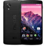 5 reasons to buy the Nexus 5
