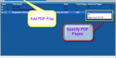 iorgsoft-pdf-to-flash-swf-files-conversion-mac