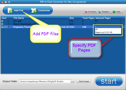 iorgsoft-pdf-to-flash-swf-files-conversion-mac