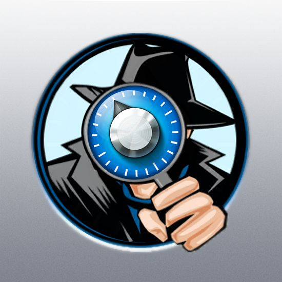 Download Spy Ringtone Cell Phone Tracker Review Www