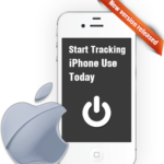 4 Awesome iPhone Spy Apps You Can't Miss