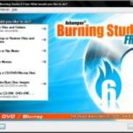 Ashampoo Burning Studio 6.71 FREE (Multimedia Monday)