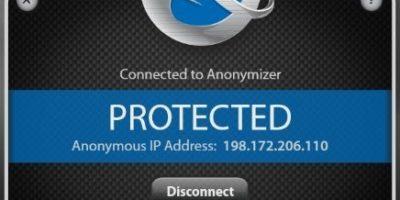 Anonymizer_Universal[3]