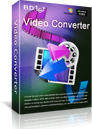 BDlot Video Converter Back to School Giveaway