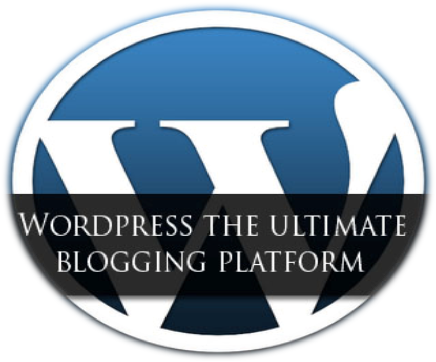 WordPress - Ultimate Blogging Platform