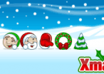 Three Themes to make your Firefox Christmassy